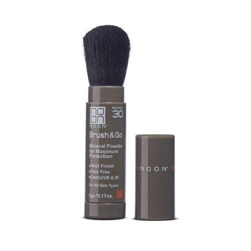 Brush & Go product image